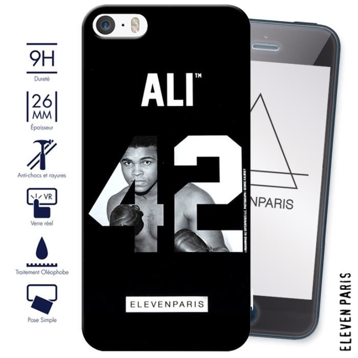 coque iphone 6 mohamed