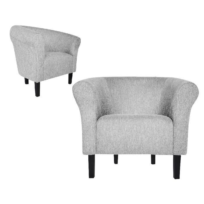 fauteuil design crapaud achat vente pas cher. Black Bedroom Furniture Sets. Home Design Ideas