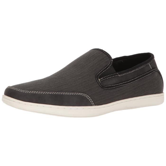 Madden Sneaker Mode 47 Luthur Steve Madden H3Z82 Taille Steve vqEzUI