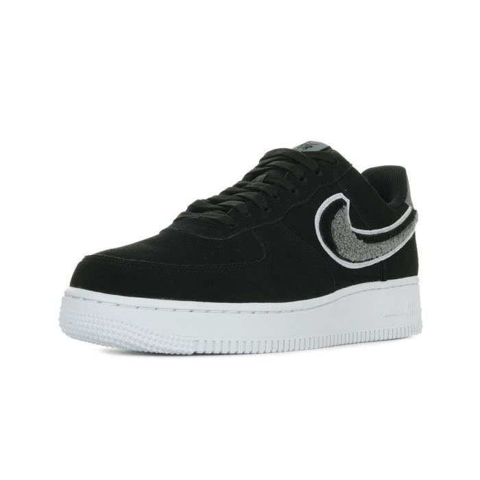 nike air force 1 07 lv8 pas cher
