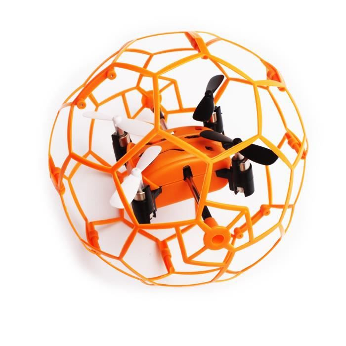 Dron - Page 3 Skytech-rc-quadcopter-m70-2-4-ghz-4ch-6-axis-gyro