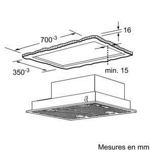 siemens achat vente produits siemens pas cher cdiscount. Black Bedroom Furniture Sets. Home Design Ideas