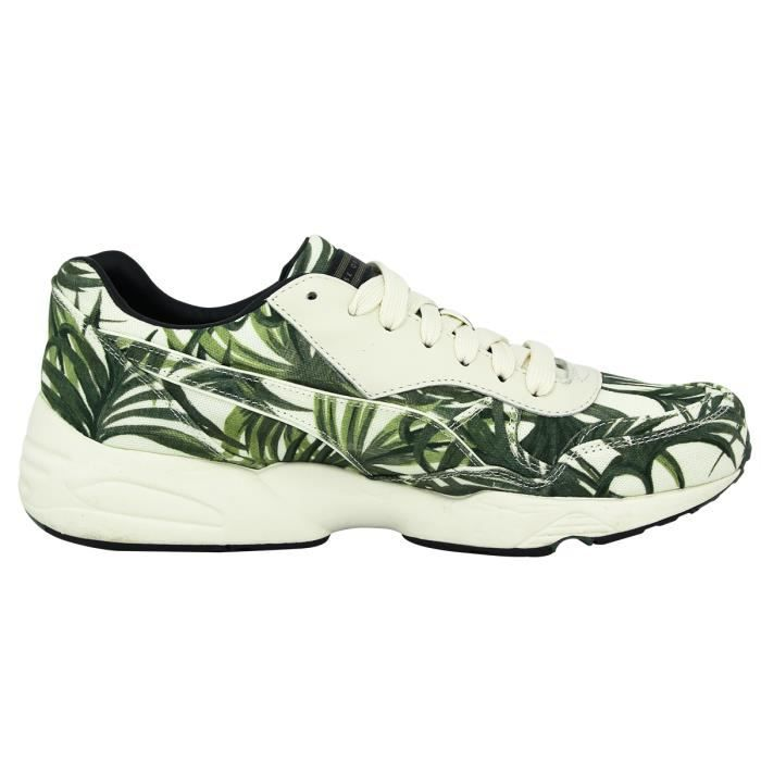 Puma EVO PALM Sneakers R698 Mode Chaussures HOH X q5Iqwr8