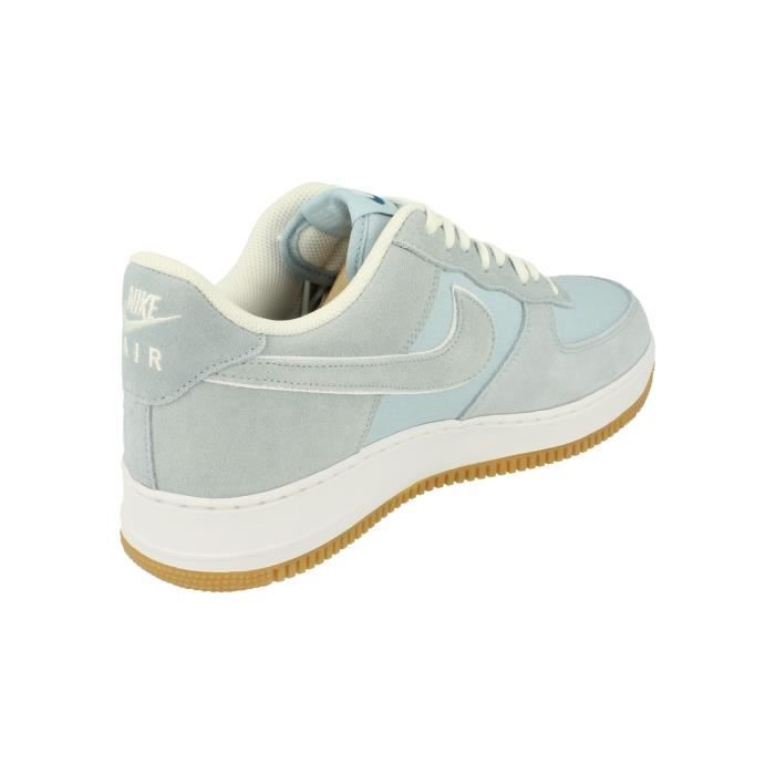 Nike Air Force 1 07 Hommes Trainers 315122 Sneakers Chaussures 422