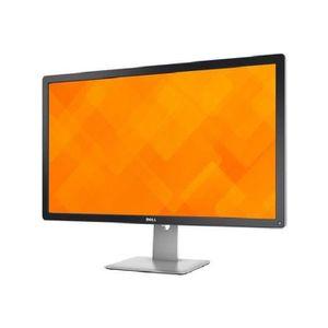 DELL Écran LED UltraSharp UP3216Q - 32\