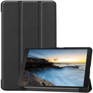 HOUSSE TABLETTE TACTILE Coque Samsung Galaxy Tab A 10.1 2019 Etui Léger PU