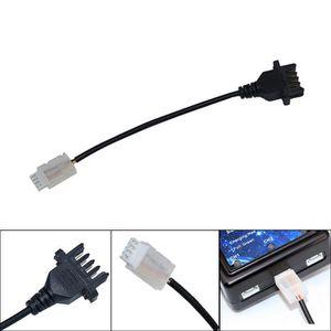PIÈCE DÉTACHÉE DRONE Charger Cable Plug Adapter for Parrot Bebop 2 Dron