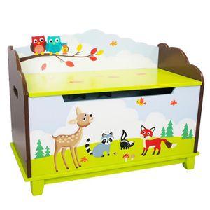 fermeture de coffre en bois achat vente pas cher. Black Bedroom Furniture Sets. Home Design Ideas