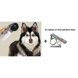 aspirateur pour poils de chien achat vente pas cher. Black Bedroom Furniture Sets. Home Design Ideas