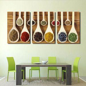 tableaux pour cuisine achat vente tableaux pour
