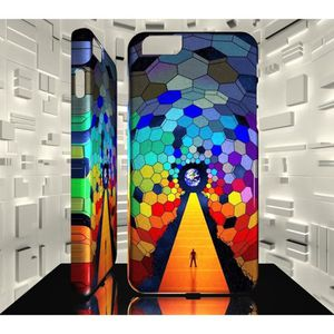 coque iphone 6 muse
