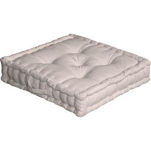 coussin exterieur 100x50 achat vente coussin exterieur 100x50 pas cher cdiscount. Black Bedroom Furniture Sets. Home Design Ideas