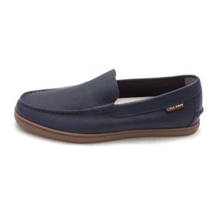 Hommes Cole Haan Rustsam Chaussures Loafer 7YZLajY3z