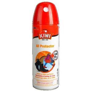 MATÉRIEL D'ENTRETIEN Lot de 6 Spray KIWI impermeabilisant ALL PROTECTOR