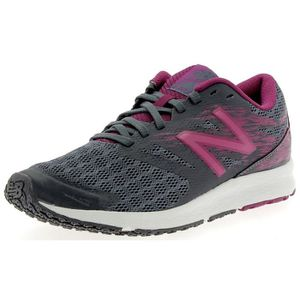 Chaussures New balance Running Achat Vente Chaussures