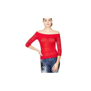 Pull Pas Femme Vente Achat Cdiscount Guess Cher PwPqTxOr