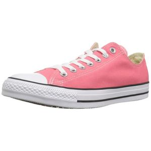 Chuck Sneaker 37 Low Top 2 2018 Taylor Saison Taille Star 1 Converse Femmes ZP45R All 7zqww5