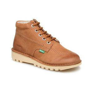 Cher Cdiscount Vente Chaussures Enfant Achat Kickers Pas 8v0mNnw