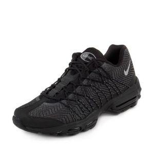 buy online c495c 1c4ff Nike Men s Air Max 95 Ultra Jcrd Running Shoes XHTHE Taille-47