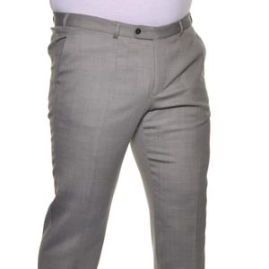 ce8b5699265f Costume homme coupe italienne - Achat   Vente pas cher