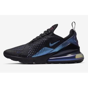 nike air max 270 amd retro future école primaire chaussures