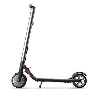 TROTTINETTE ELECTRIQUE Ninebot Segway ES2 Trottinette Électrique Scooter