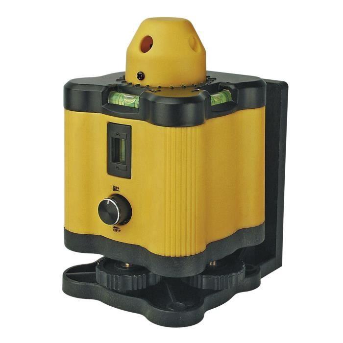 Laser Rotatif Niveau laser – Comparer les prix des Laser Rotatif ... 2b1a3fc1f95b