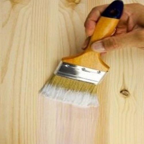 vernis bois interieur 30l teinte pin oregon achat vente peinture vernis vernis bois. Black Bedroom Furniture Sets. Home Design Ideas