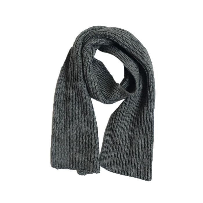 d0fe41e4c115 Mignon écharpe hiver enfant écharpe bébé foulard chaud cou chaud Foulards  enfants GY XYM71122902GY 1000