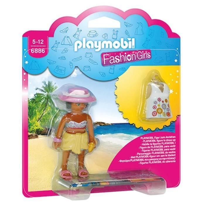 Playmobil Accessoire Personnage Figurine Claquette de Plage Modèle au Choix NEW