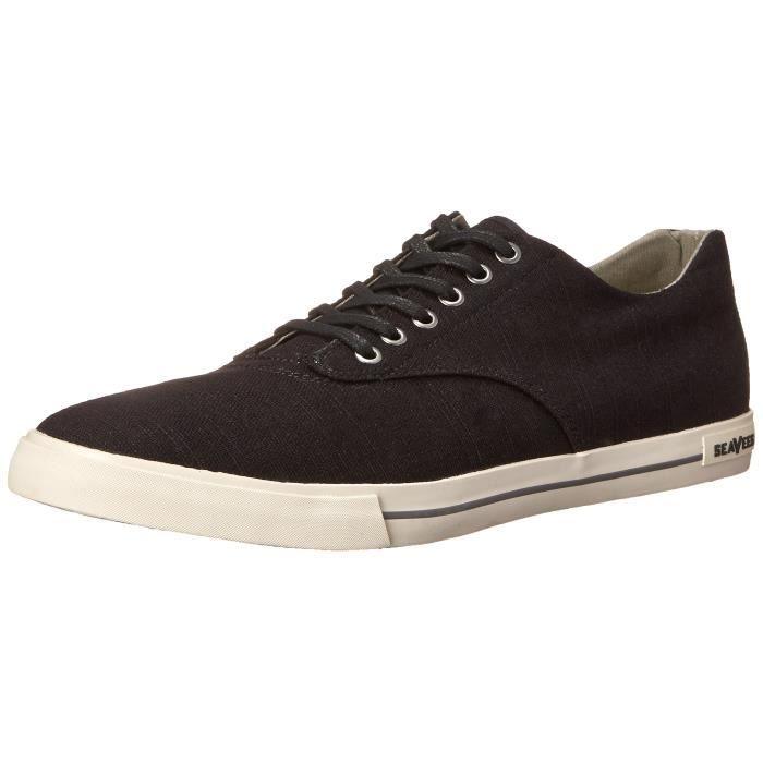 08-63 Hermosa Plimsoll standard chaussure de tennis NQUFD Taille-48