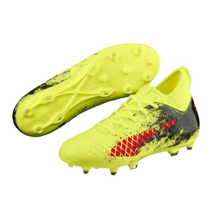 Chaussures football Chaussure de Football Puma Future 18.3