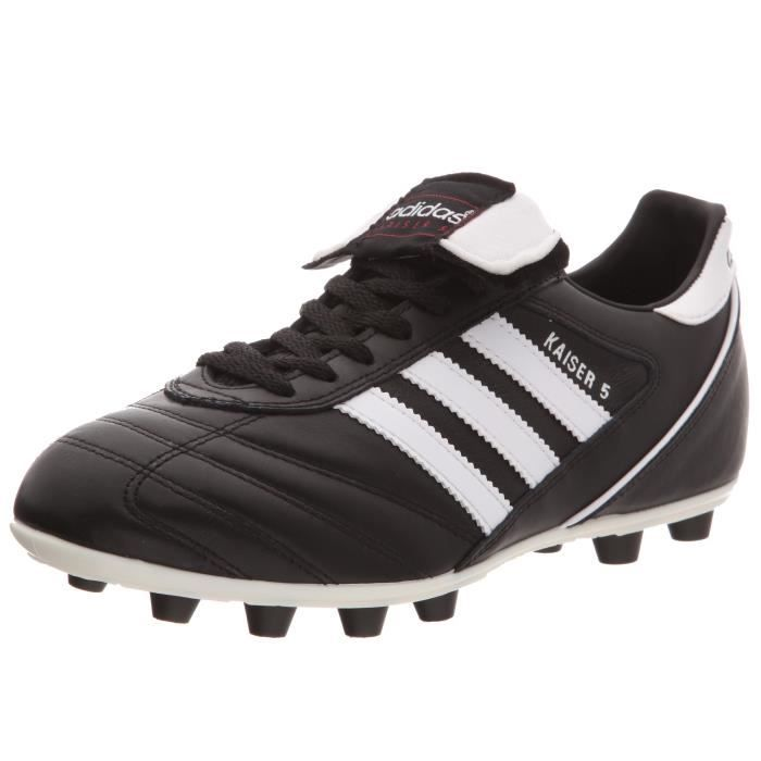 77dd910f263 Adidas Kaiser 5 Liga