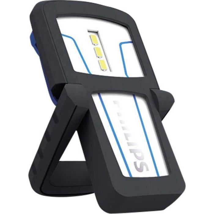 Rch5 De Lampe Format Poche Au Achat Travail Led Vente Philips VpzSUGqM