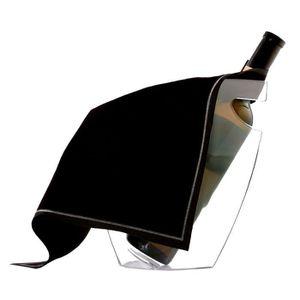 tache de vin coton myriam m les astuces pour enlever des taches avec du bicarbonate de soude. Black Bedroom Furniture Sets. Home Design Ideas