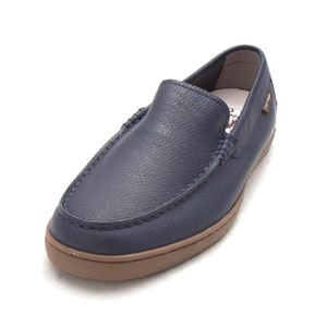 Hommes Cole Haan Corvinsam Chaussures Loafer N1lnXibv5A