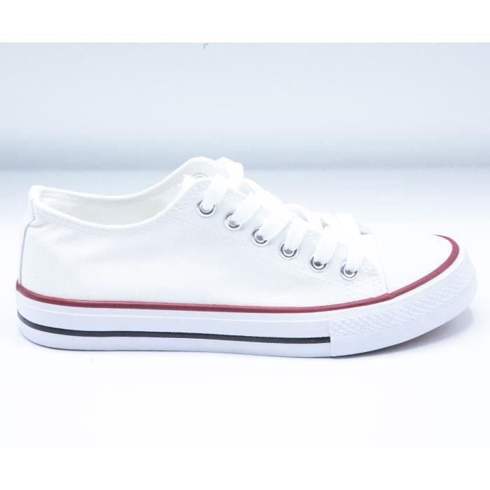 Bottines couleur unie Style britannique Chaussures rétro Casual femmes 10885468 KZ0Fsy07Oz