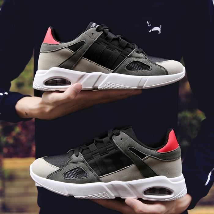 Sneakers chaussure homme shoes men chaussure sport homme xSTl0E2xw