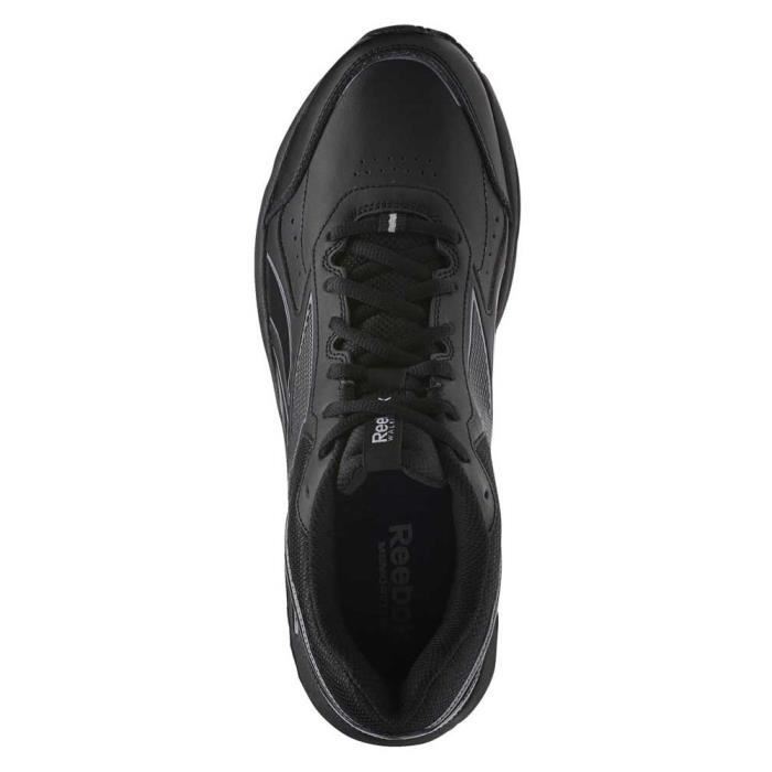 Bottes Chaussures homme Reebok Daily Cushion 3.0 Rs N9PxXW