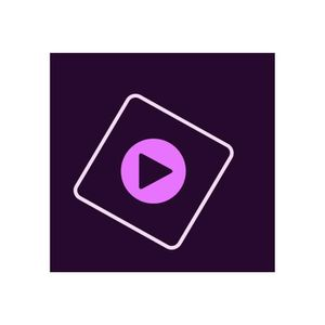 MULTIMÉDIA Adobe Premiere Elements 2019 Version boîte 1 utili
