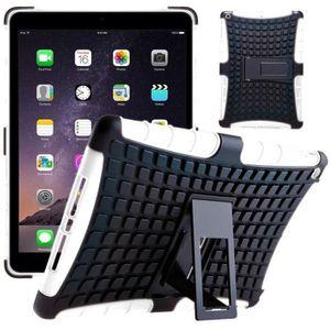 HOUSSE TABLETTE TACTILE G-Shield Coque Antichoc Apple iPad Mini 1/2/3 Étui