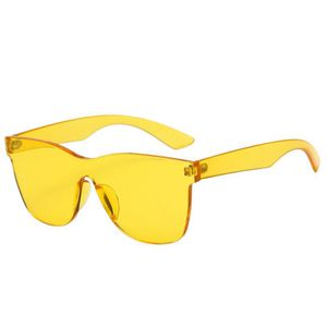 5ad4702d752e8f LUNETTES DE SOLEIL Femmes Mode Lunettes de soleil en forme de coeur L ...