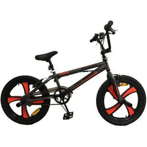 VÉLO BMX FREESTYLE BMX enfant Mixte Top Rider / Ultimate -
