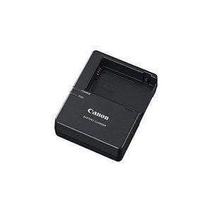 DALLE D'ÉCRAN Canon Chargeur de batterie LC-E8-4496