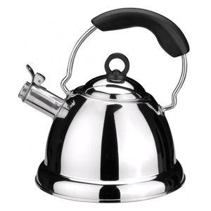 bouilloire gaz achat vente bouilloire gaz pas cher cdiscount. Black Bedroom Furniture Sets. Home Design Ideas