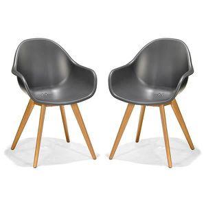 2 Vente Achat cher pas fauteuil eucalyptus hQxrdtsC