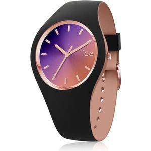 Cher Vente Cdiscount Montres Achat Ice Pas Watch 2IWEHD9