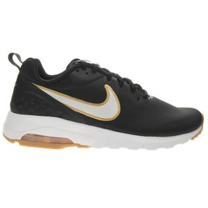 best sneakers 1f4e1 f55c3 BASKET Baskets Nike Wmns Air Max Motion Lw Se