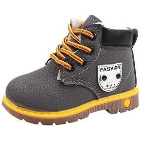b84fdedbf3723 chaussures bébé - Achat   Vente Toute l offre chaussures bébé pas ...