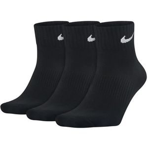 CHAUSSETTES Chaussettes Everyday Lightweight Ankle 3 Paires